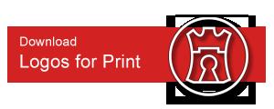Download Logos for Print