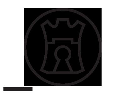Hi-Res Logo Castle