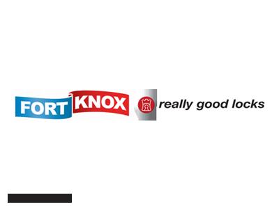 Hi-Res Logo Website