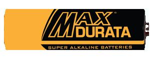 Max Durata