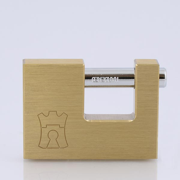 product_shop_brass_insurance_lock