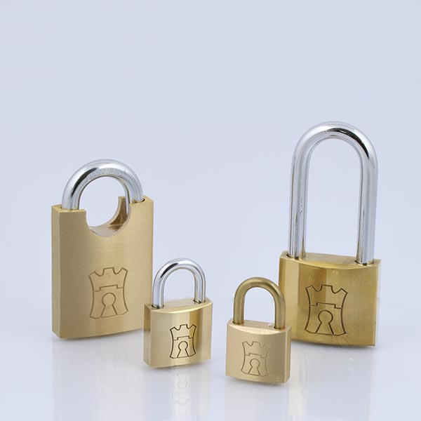 product_shop_brass_padlocks