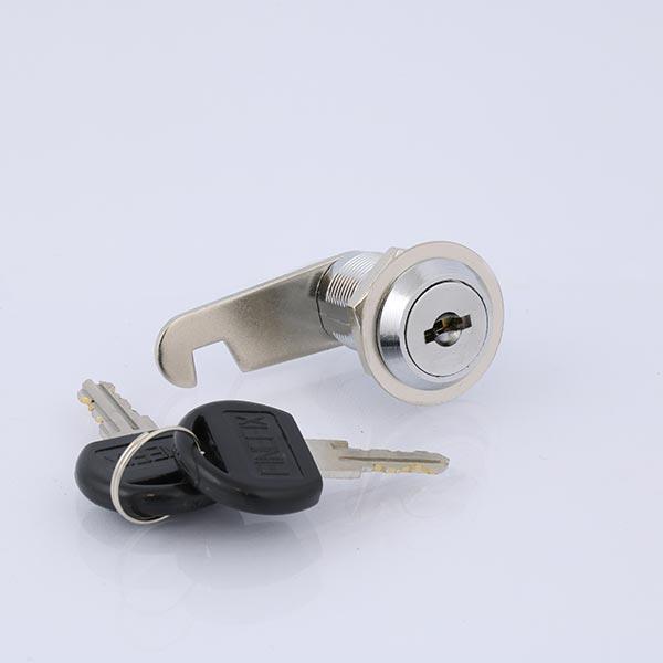 product_shop_cam_lock
