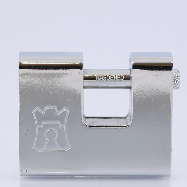 product_shop_chrome_plated_insurance_lock
