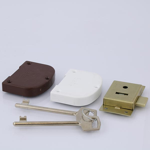 product_shop_cupboard_lock