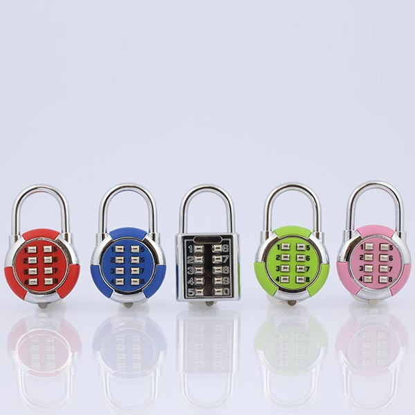 product_shop_digital_padlocks