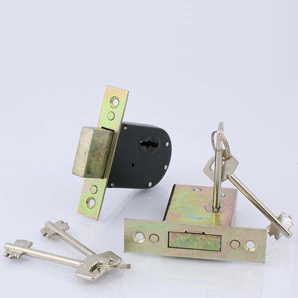 product_shop_gate_lock