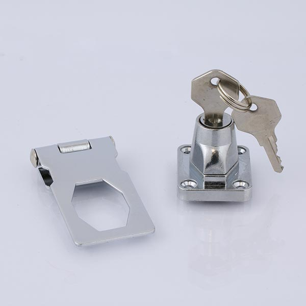 product_shop_hasp_cylinder_lock