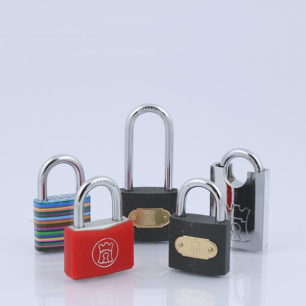 product_shop_iron_padlocks