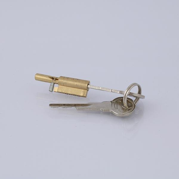 product_shop_keyhole_lock