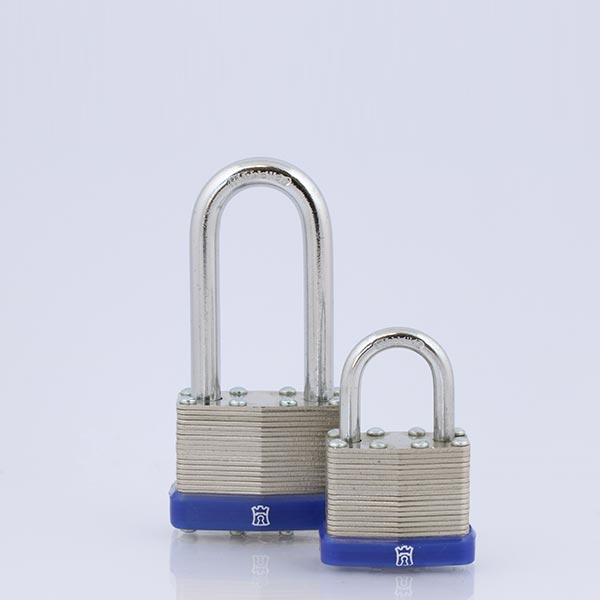 product_shop_laminatedt_padlock