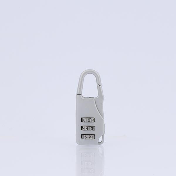 product_shop_luggage_lock
