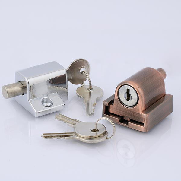 product_shop_patio_lock