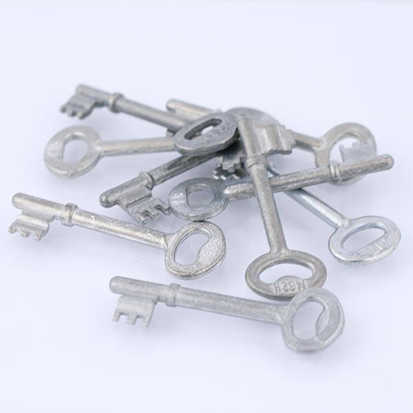 product_shop_2lever_keys