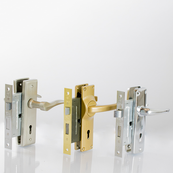 group_2_lever_locks_and_handles