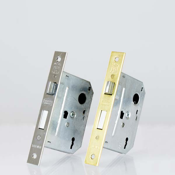 group_3_lever_locks_only
