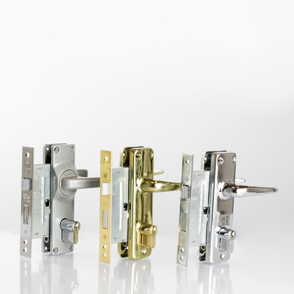 group_euro_profile_cylinders_locks_and_handles