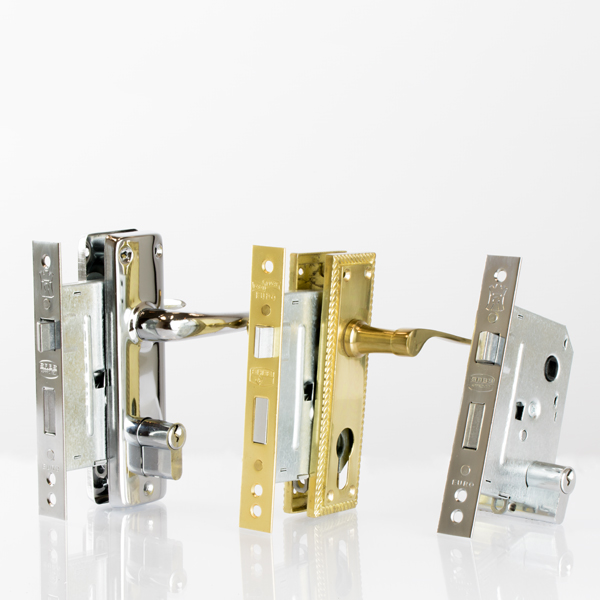 group_euro_profile_lock_and_handles
